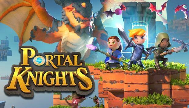 portal.knights.villainous.update.v1.5.3-codex