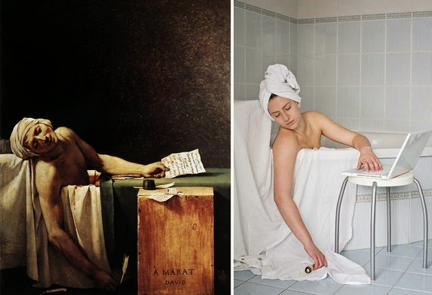 famous paintings reproduced-4