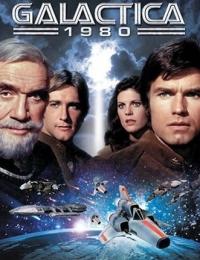 Galactica 1980 | Watch Movies Online