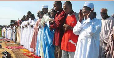 Sejarah Islam di Afrika Perlu Diluruskan