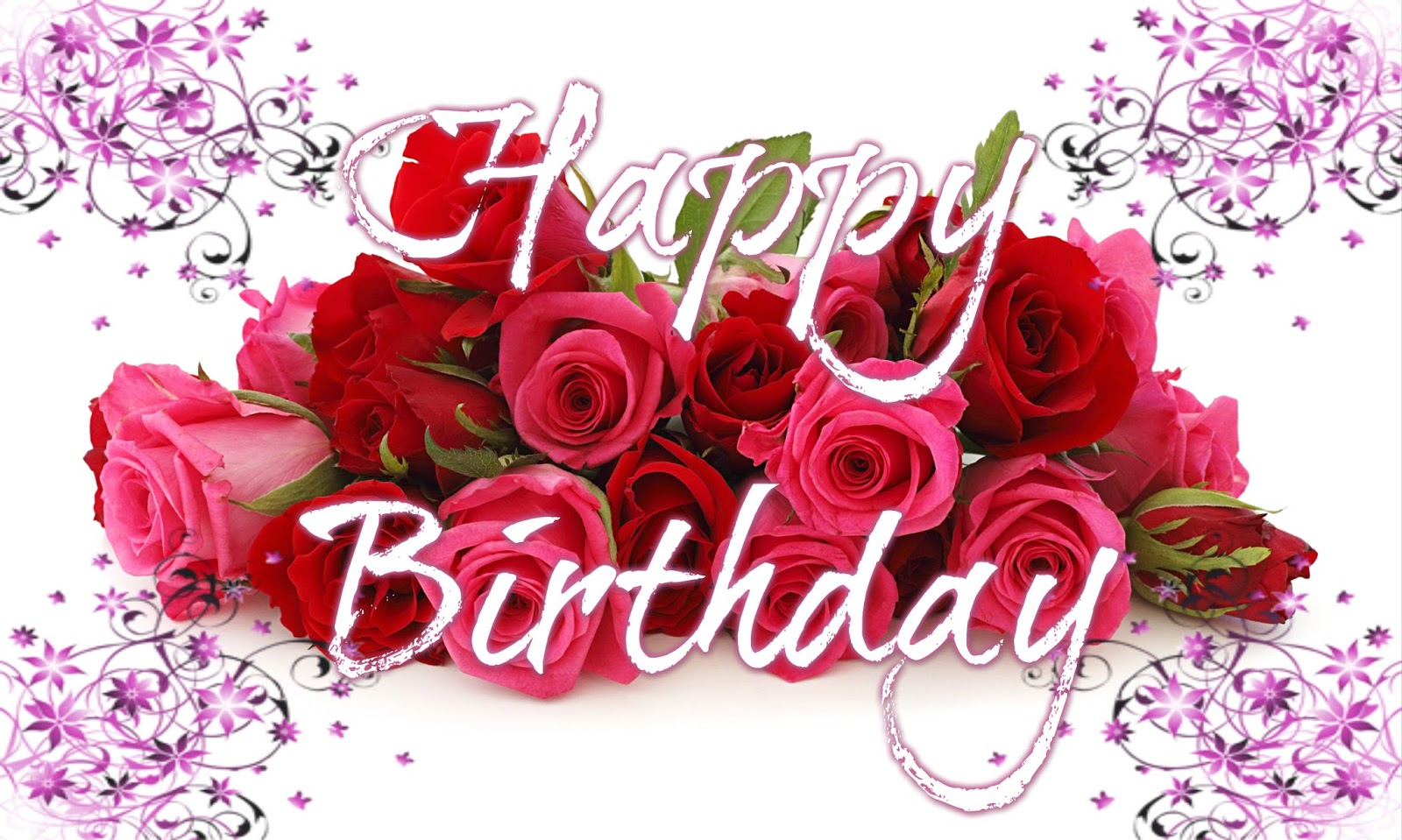 Happy birthday images hd photos pics with wishes happy birthday images hd photos pics wallpapers kristyandbryce Gallery