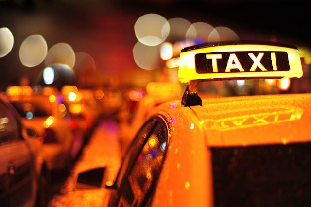 prix taxi paris aéroport charles de gaulle