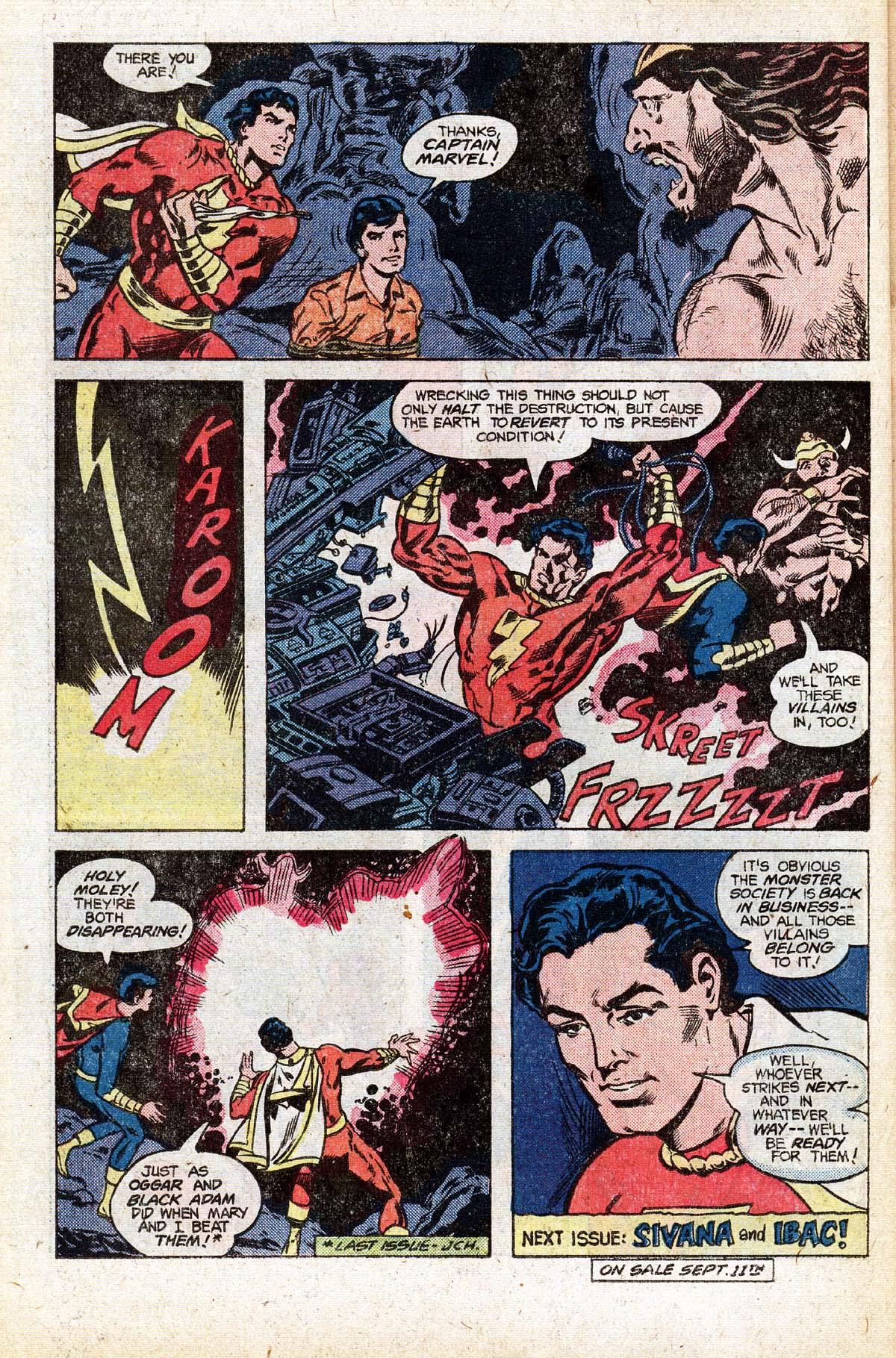 Read online World's Finest Comics comic -  Issue #265 - 66