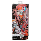 Monster High Meowlody Ghouls Getaway Doll