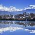 5 Tempat Menarik Di Kashmir Yang Berbaloi Untuk Percutian