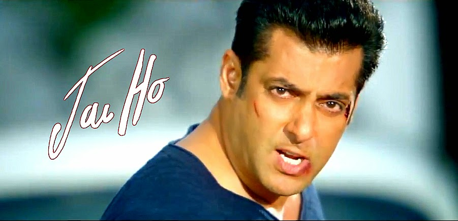 Jokertube Jai Ho 2014 Full Movie Watch Online