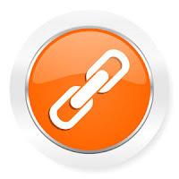link posting blog