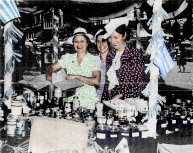 22 February 1941 worldwartwo.filminspector.com Greece Day