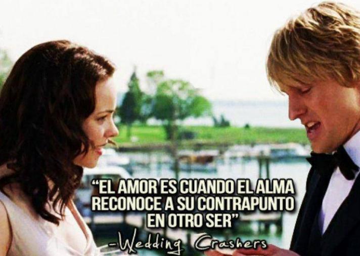 Frases De Peliculas De Amor Famosas Tips De Superacion Personal Y