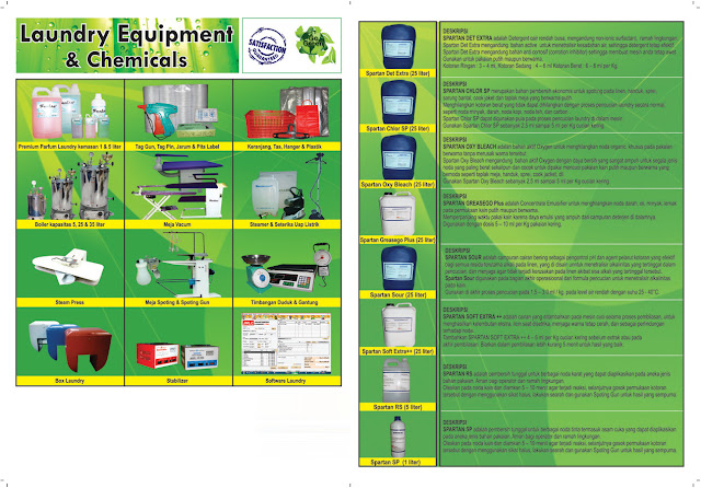 Brosur%2BChemical%2BPMLC Chemical Laundry Bekasi   Deterjen   Parfum   Softener   Penghilang Noda
