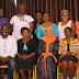 CHAMA CHA WATAALAMU WA UREMBO NA VIPODOZI TANZANIA (CWUVT) CHAANZISHWA KUENDANA NA SERA ZA AWAMU YA TANO