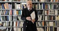 Eredità culturale dell'ex Ministro Tullio De Mauro: iniziative e riflessioni nelle istituzioni scolastiche