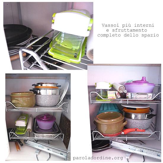 paroladordine-cucina-contenutoangolareorganizzato