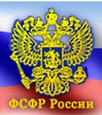 Logo FFMS - Regulator broker forex Rusia