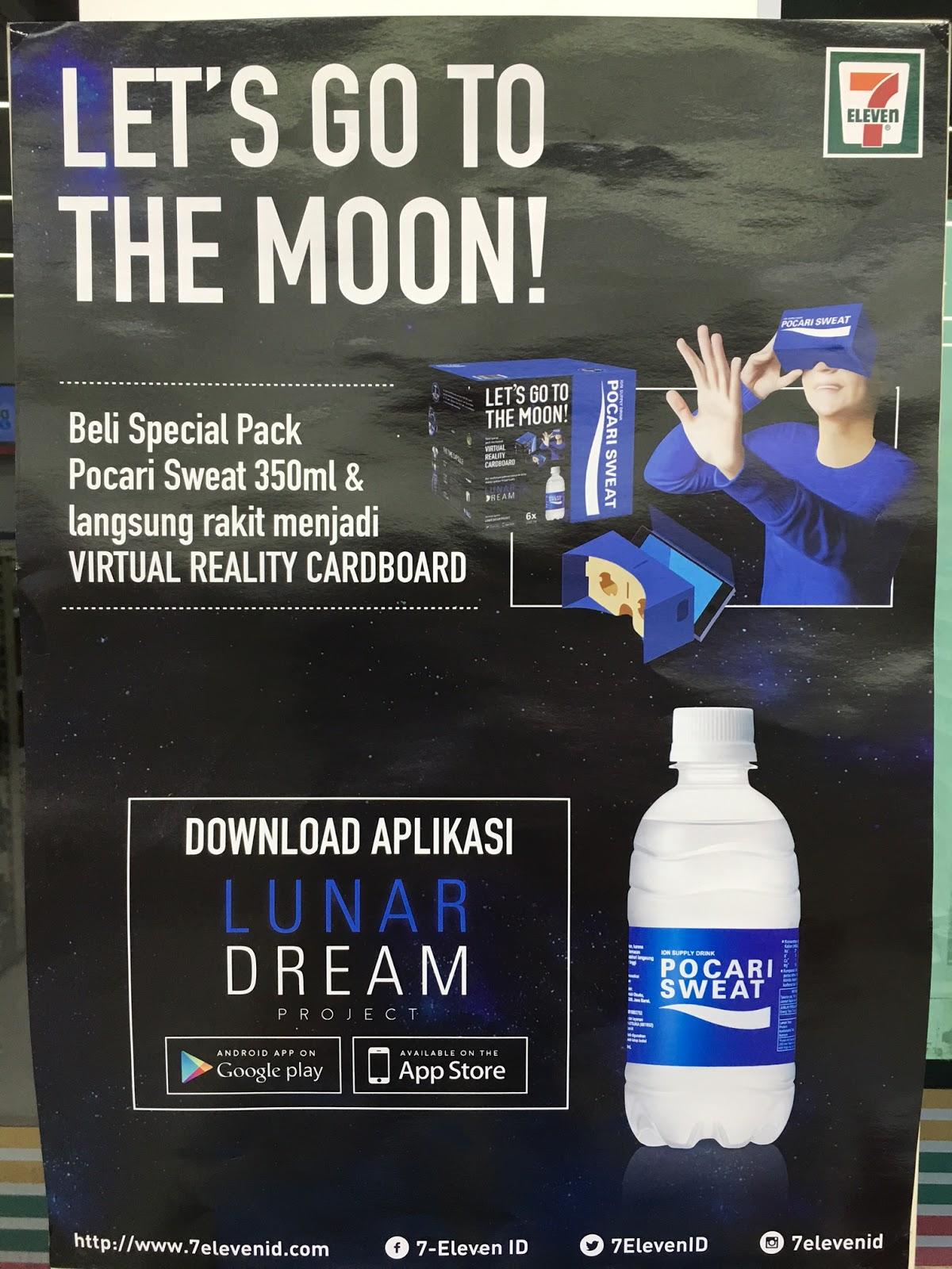 Blog Indonesia Page 4066 Of 4068 Tcash Vaganza 34 Monalisa Sarung Bantal Guling Motif Cars Lunar Project Proyek Bulan Maksudnya Apa Ya Apakah Ini Buat Mewujudkan Impian Om At Mahmud Yang Bikin Lagu Ambilkan Bu