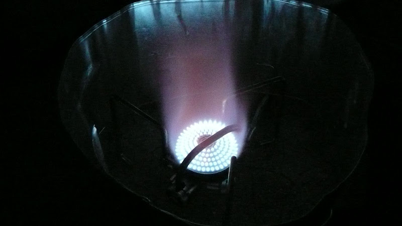 pot belly stove lid