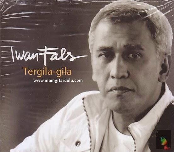 Tergila-gila Iwan Fals, [2011]