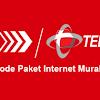 Cara Memakai Kuota Internet Lokal Telkomsel Flash Di Luar Daerah