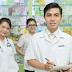 Điều kiện liên thông Đại học Dược