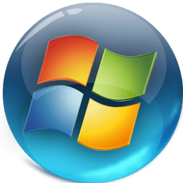 Windows 7 Ultimate SP1 Update Mei 2019 Free Download