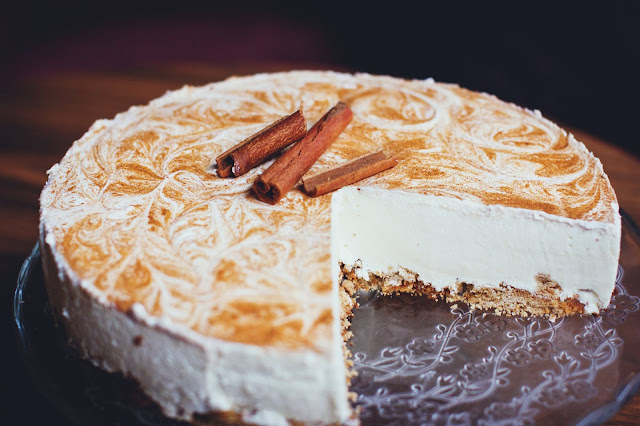 Best places for cheesecake in New Delhi | where to eat the best cheesecake in Delhi | Cheesecakes near me | Where to score the best Cheesecake in Delhi |  Heavenly Cheesecakes Places in Delhi for the Weekend