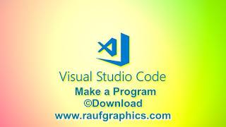 Visual Studio Source Code Editor 1.28.1  Download