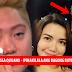 Dating Girlfriend ni Jake Zyrus na si Alyssa Quijano, Ipinakilala ang kanyang bagong pag-ibig na isang lalaki!
