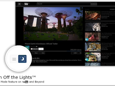 Make The Best of  YouTube's  Educational Content with These Chrome Extensions