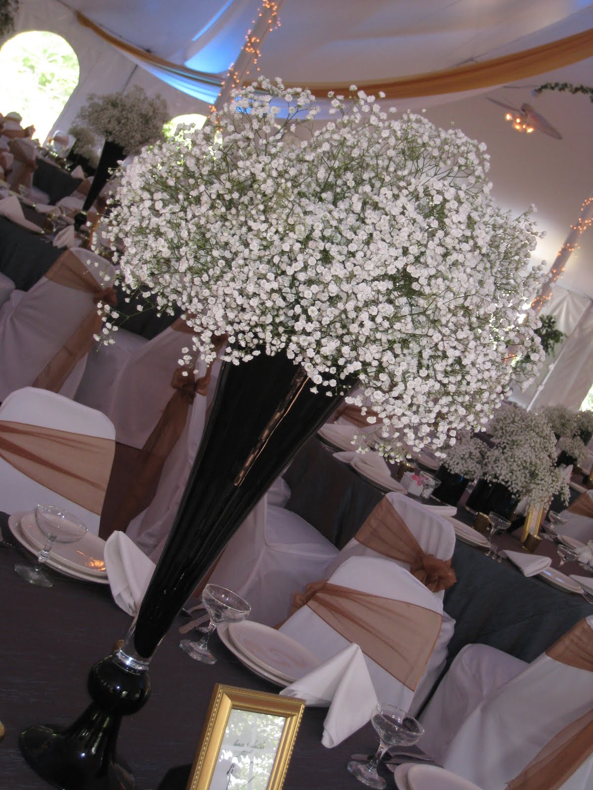 chair cover hire sheffield pictures of adirondack chairs i do events covers tablecloths wedding table