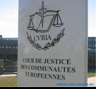 STJUE de 14 de noviembre de 2017, Asunto C-165/16: comentario y valoración jurídica.