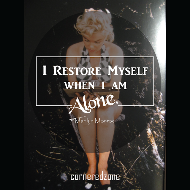 I-restore-myself-when-i-am-alone