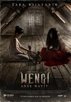 Download Film WENGI ANAK MAYIT 2018 Full Movie Streaming Nonton