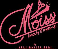 Lowongan Karyawati di Moiss Salon And Spa - Semarang