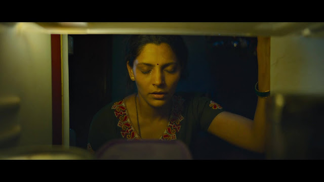 chocked-paisa-bolta-hai-full-movie-download-hd-watch-online-720p-1080p-300mb-tamilrockers-filmyzilla-extramovies-pagalworld-moviescounter-dailymotion