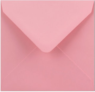Make colorful envelopes easy step by step, how to make a envelope