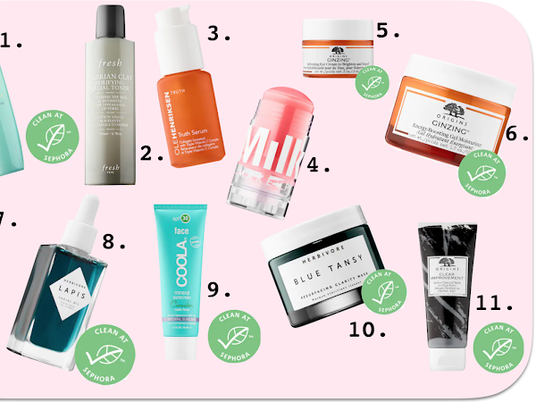 Sephora SALE Recommendations - for oily skin and Wishlist (Beauty Insider Appreciation Event)