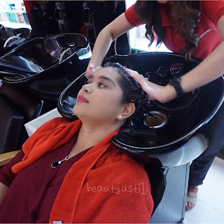 proses-treatment-selfie-color-di-irwan-team.jpg