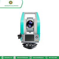 TOTAL STATION NIKON XF