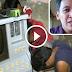 Breaking News! BAYAN Chairperson Renato Reyes Nahuli ng Kapulisan na Naglalaro ng Video Karera sa Quezon City.