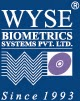 Wyse Biometrics System pictures images logos
