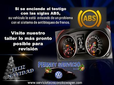 Taller Volkswagen Perney Servicio SAS Bogota