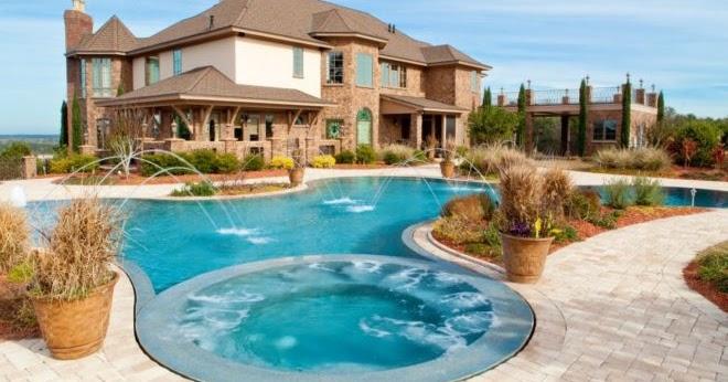 Innovation et piscine font bon m nage for Construction piscine loi