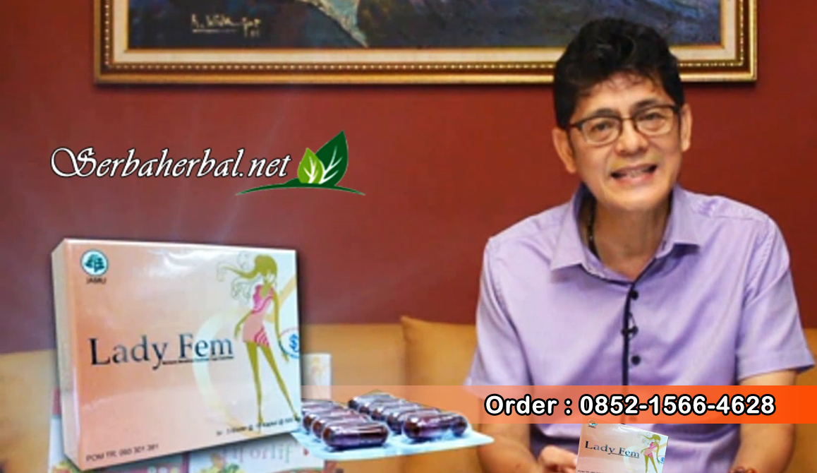 Pelancar Haid Herbal Rekomendasi Pakar Kesehatan