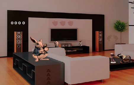 EscapeGamesZone Cute Room…