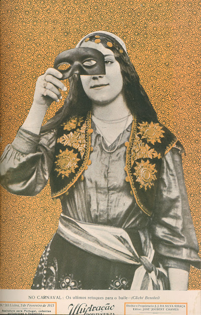 http://hemerotecadigital.cm-lisboa.pt/OBRAS/IlustracaoPort/1913/N363/N363_master/N363.pdf