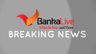 Breaking%2Bnews - Banka Live