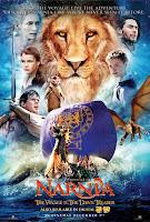 The Chronicles of Narnia 3 (2010) 720p Hindi BRRip Dual Audio Full Movie