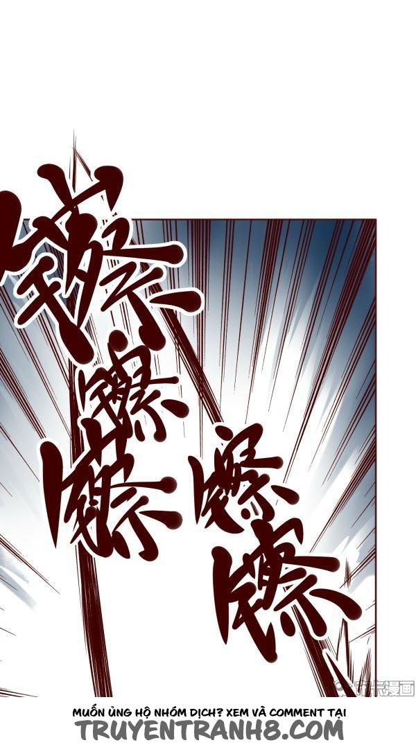 Yến Sơn Phái Và Bách Hoa Môn Chap 138