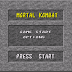 Mortal Kombat (Mega Drive) - Dicas