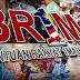 Tarikh Pembayaran BR1M Peringkat KETIGA 2017